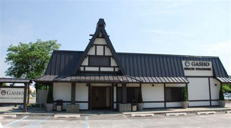 restaurants in garden city ny gasho of japan in garden city ny photo description
