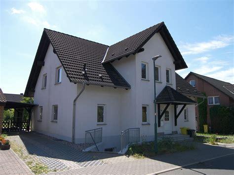 Haus Kaufen Rosengarten Frankfurt Oder by Baron Immobilien In Frankfurt Oder