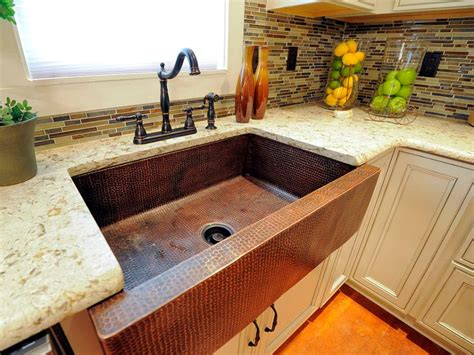 sink designs for kitchen some of the coolest kitchen sinks faucets and countertops 5277