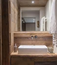 rustic bathroom ideas ausgefallene designideen für ein landhaus badezimmer archzine net