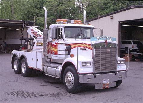 Wiring Diagram 2001 Isuzu Cabover Truck by 2001 Kenworth 900b Log Truck For Sale In Dallas Oregon