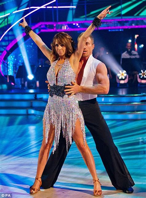 lure  strictly  dancing   fashioned sexism