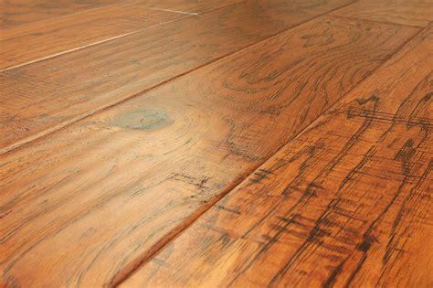solid hardwood flooring engineered hardwood flooring defined