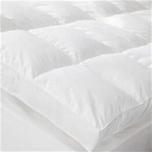 bed frames rails hardware the sleep shop With carolina sleep bamboo pillow