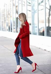 631 best Brooklyn Blonde images on Pinterest | Brooklyn blonde Blondes and Celine bag