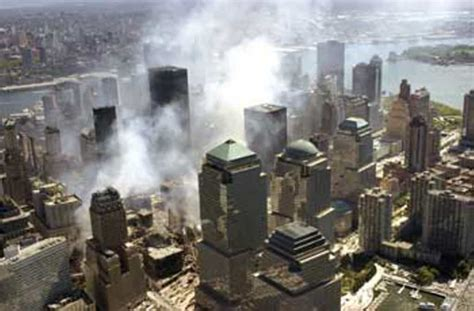 deadly industrial disasters  america