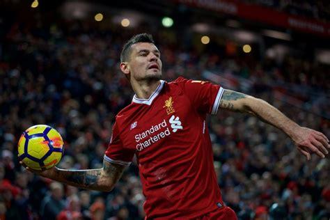 Liverpool 2 Tottenham Hotspur 2: Match Ratings | The ...