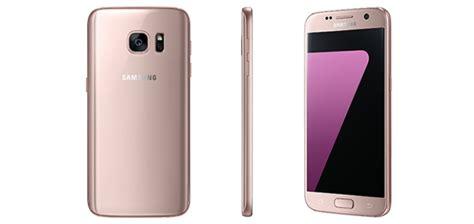 samsung  launch  smartphone  pink today gsmarena