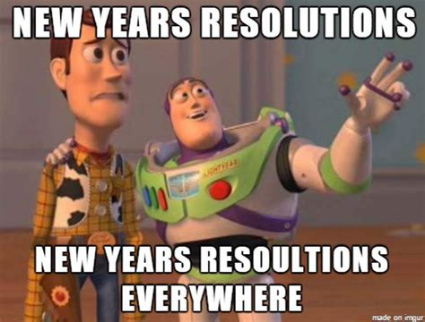 Funny New Years Memes - new year s resolutions 2016 best funny memes heavy com page 19