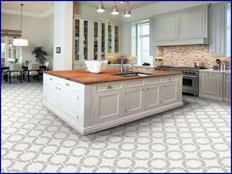 white kitchen tile ideas kitchen floor tile ideas with white cabinets interior exterior doors design