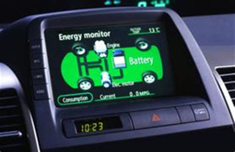 Cars That Need The Least Maintenance by Will Electric Cars Require More Maintenance Howstuffworks