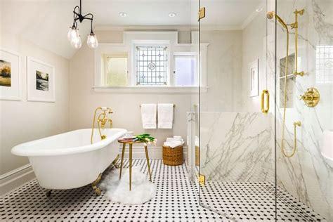 tendance salle de bain 2018 tendance salle de bain 2018 en 10 id 233 es 224 s approprier d 232 s maintenant