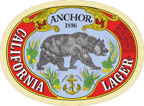 Anchor Brewing Adds California Lager To Core Lineup ...