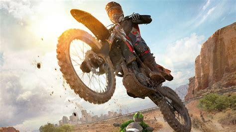 wallpaper moto racer  gamescom  race bikes