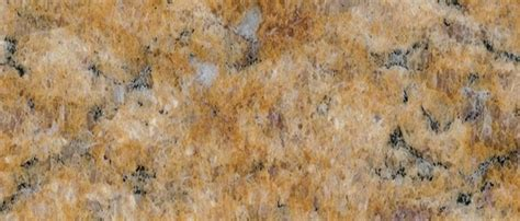juparana gold granite supplier in uk mkw surfaces