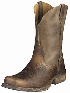 Best cowboy boots for work yu boots for Best cowboy work boots