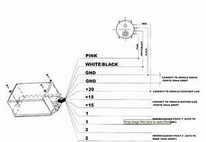 139 53425srt Wiring Diagram : paul kuzan 39 s sylva blog ~ A.2002-acura-tl-radio.info Haus und Dekorationen