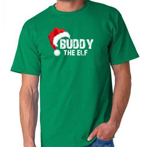 Bathroom Buddy T Shirt by Buddy The Shirt Lookup Beforebuying
