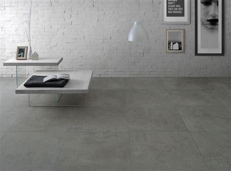 cement tile floor concrete amalfi design tiles