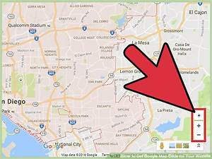Image Google Map : how to get google map code for your website 5 steps ~ Medecine-chirurgie-esthetiques.com Avis de Voitures