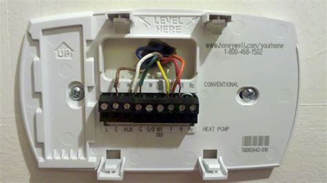 sensi thermostat wiring diagram  wiring diagram