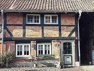 Häuser Kaufen In Boizenburgbahnhof