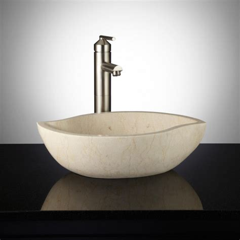 Pontus Cream Marble Vessel Sink  Bathroom. Coastal Living Room Chairs. Living Room Store. Living Room Leather Sets. Calm Living Room Colors. The Living Room Set. Living Room Movie Theater Boca Raton. Popular Colors For Living Rooms. L Shaped Living Room Design