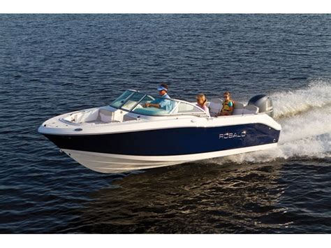 Robalo Boats R207 by Robalo R207 2016 New Boat For Sale In Orillia Ontario