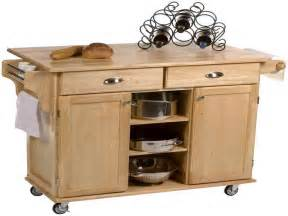 rolling kitchen island kitchen rolling kitchen island table stain style rolling kitchen island table pantries