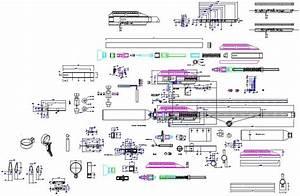 Airforce Condor Valve Diagram