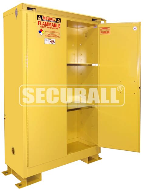 fireproof storage cabinets india flammable liquid storage cabinet safely store fuels