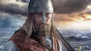 what, language, did, vikings, speak, , , , old, norse
