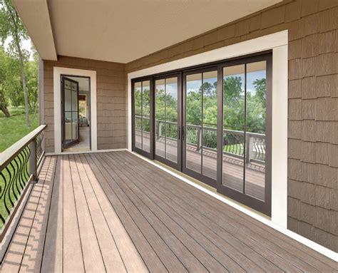 marvin integrity sliding patio doors