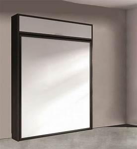 Lit Armoire Gain De Place : armoire gain de place excellent rocambolesk superbe ~ Premium-room.com Idées de Décoration