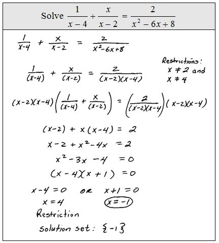 13 Best Images Of Distributive Worksheet With Answers  Distributive Property Matching Game