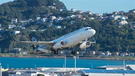 locks himself in airplane toilet during drunken air rage stuff co nz