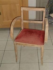 Emmaus Etoile Sur Rhone : ma chaise stars la p 39 tite mouche ~ Premium-room.com Idées de Décoration