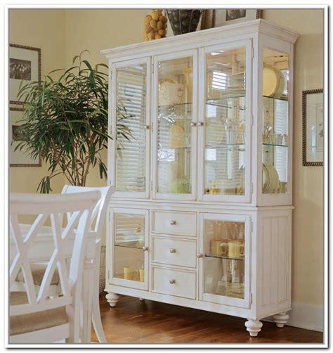 Ikea Hack Dining Room Hutch by Ikea Besta Cabinets For Dining Room Storage Dining Room