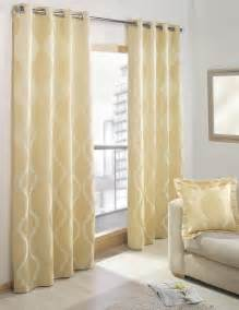hanging window blinds images valance over vertical blinds