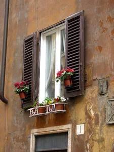 Remplacer Une Vitre : comment remplacer une vitre de double vitrage thermopane ~ Melissatoandfro.com Idées de Décoration