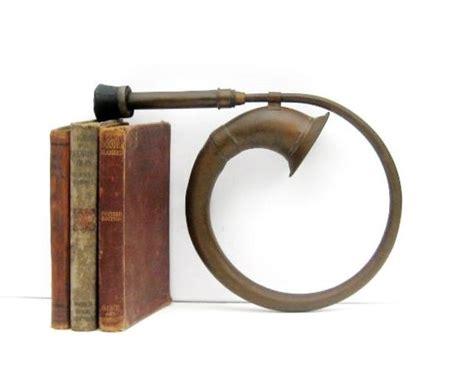 Antique Auto Ooga Horn