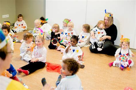 le jardin des enfants ville dhazebrouck
