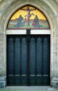 95 Theses - Classic History
