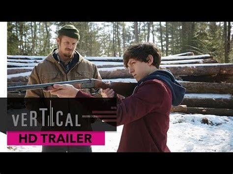 joel kinnaman utbildning trailer f 246 r edge of winter ny film med joel kinnaman