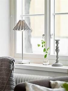 Lampe Für Fensterbank : 1001 tolle ideen f r fensterdeko mit fensterbank lampen fensterb nke fensterdeko und lampen ~ Sanjose-hotels-ca.com Haus und Dekorationen