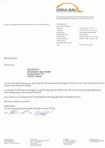 Soka Bau Beiträge Berechnen : f r auftraggeber ~ Themetempest.com Abrechnung