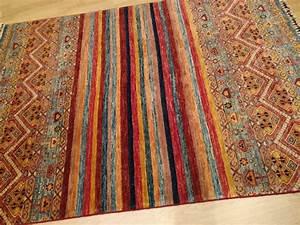 tapis moderne a paris tapis bouznah With tapis a paris