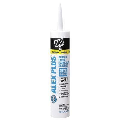 importance of caulking exterior joints house advice