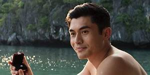'Crazy Rich Asians' won't release in India- The New Indian ...