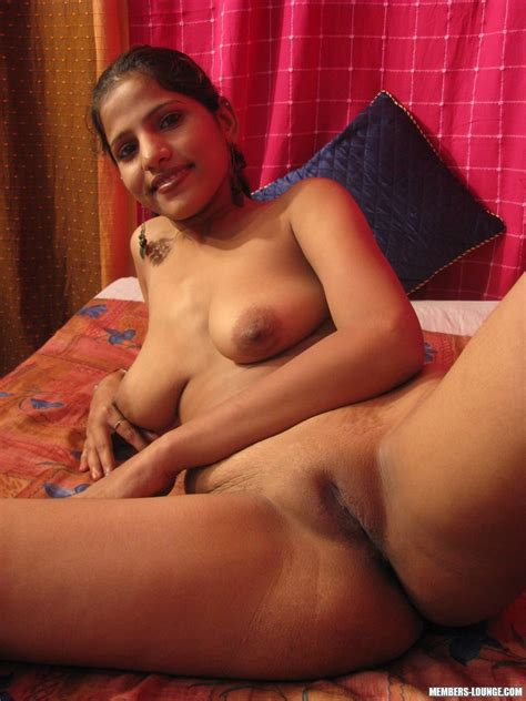 Hot Couple Ready To Fuck Xxx Dessert Picture 3
